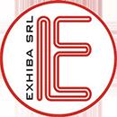 EXHIBA SRL